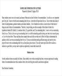 Recommendation Letter Format Exle awesome collection of recommendation letter format doctor with re