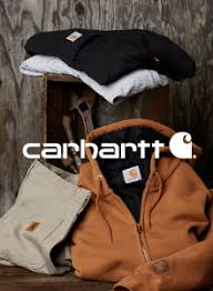 jackets vests sweatshirts u0026 more work u0027n gear