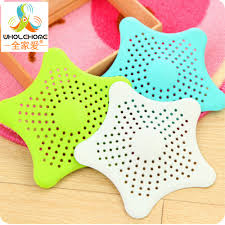 Bathtub Drain Strainer Cover by Popular Hair Stopper Buy Cheap Hair Stopper Lots From China Hair