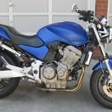 cyclefinish bobby keith 10 reviews motorcycle repair 3535