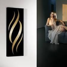 design radiatoren abstract 7 design radiatoren verticale design verwarming met
