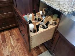 Kitchen Drawers Instead Of Cabinets 64 Best Kitchens Images On Pinterest Dream Kitchens Home And