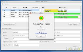 easy wifi radar apk easy wifi 4 0 110 networking tools windows xp windows vista 32