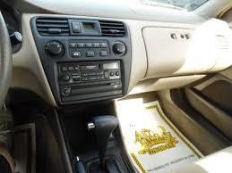 used lexus valdosta ga 1998 honda accord in georgia for sale 37 used cars from 1 865