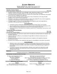 resume writing services dallas help in san antonio san antonio tx resume help preparation page 1