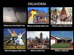 Meme Ok - hilarious memes about oklahoma