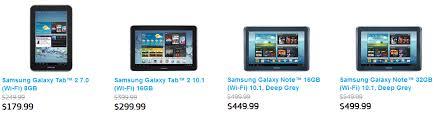 samsung tablet black friday index of images 2012 11