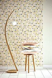 articles with green kitchen wallpaper ideas tag kitchen wall paper