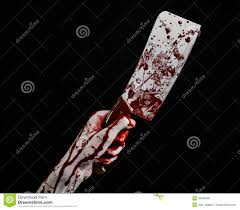 halloween themed background free bloody halloween theme bloody hand holding large bloody kitchen