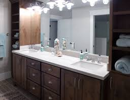 kitchen and bath solutions in salt lake city utah accent interiors