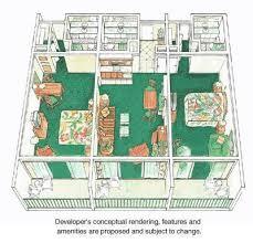 Hilton Hawaiian Village Lagoon Tower Floor Plan Timeshares Advantage Vacation Timeshare Resales Page 4