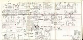 volvo n10 wiring diagram wiring diagram simonand