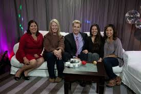 Interior Design Tv Shows by Party Time With Scott Topper Rocks The House On Cox 17 Tv Tvsb
