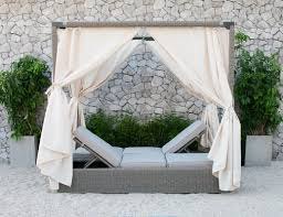 Patio Stack Chairs Patio Patio Slabs Patio Stack Chairs Concrete For Patio Slabs