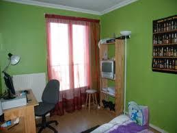 chambre à louer com une chambre à louer dans mon appartement chez roland jassans