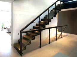interior railings home depot railing installation stair rail installation outdoor railing ideas