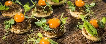 cours de cuisine suisse traiteur ève luxe haute gastronomie et cuisine moléculaire