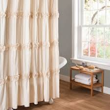 Fabric Stall Shower Curtain Bath U0026 Shower Curtains Kohl U0027s