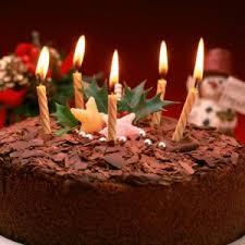 birthday cake photos download