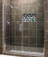 E Shower Door Shower Doors Westport Glass Products