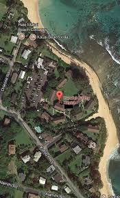 Kauai Cottages On The Beach by Incredible Sunrises From Your Own Private B Vrbo