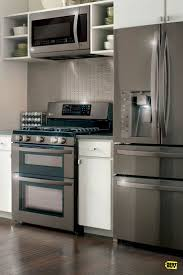 New Appliance Colors by 145 Best Images About Kitchen Rooms On Pinterest Rustic Kitchen