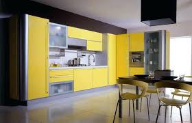 cost of kitchen cabinets per linear foot cost of custom kitchen cabinets cost to install kitchen cabinets