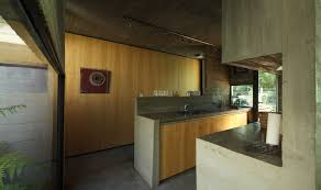 Advanced Kitchen Design Built In Bed Small Apartments Interior Design Solution Partition