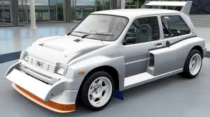 lexus metro victoria mg metro 6r4 forza motorsport wiki fandom powered by wikia