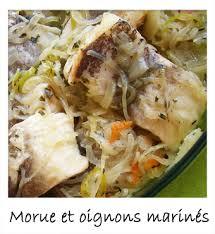 recettes de cuisine antillaise morue mariné et ti nain que mangeons nous ce soir