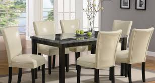 dining room dining sets modern beautiful complete dining room