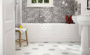 underfloor heating your questions answered real homes
