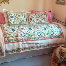 Custom Made Comforters Bedspreads Bedding Set Pamposh Online Store Powered By Storenvy