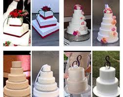 cake replica etsy