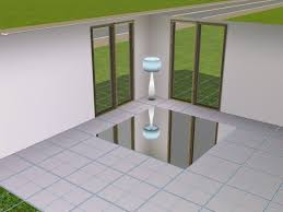 sims 3 cri the sims 3 fansite mirror and transparent floor