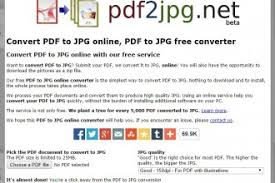 convertir imagenes jpg a pdf gratis cómo pasar de jpg a bmp cómo convertir imágenes jpg a bmp