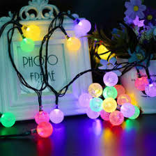 Christmas Garden Decorations Australia by Newest Outdoor Christmas Lights Australia New Featured Newest
