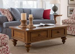 coffee tables mesmerizing good ethan allen coffee table on home