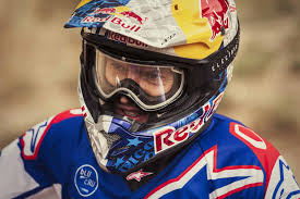 freestyle motocross deaths bts gallery tom pagès fmx training 2017 loko magazine