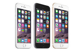 Price And Spec Confirmed For by Iphone 6 Release Date Price And Specs Theinquirer