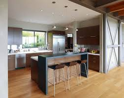 Kitchen Designs For L Shaped Kitchens by Best 25 Minimalist L Shaped Kitchens Ideas On Pinterest