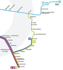 rtd rail map rtd union says a lack of operators not ridership is the