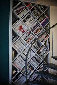 Interesting Bookshelves by 4780 Best Unique Bookshelves Images On Pinterest Bookcases Book
