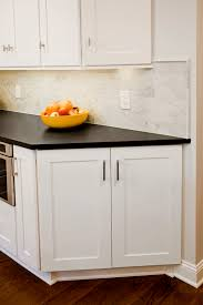 Kitchen Island Range Hoods by Kitchen Angled Kitchen Island Ideas Muffin Cupcake Pans Pot