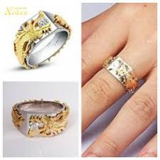 mens wedding bands mens wedding bands suppliers and manufacturers wedding rings 24k gold happiness symbol