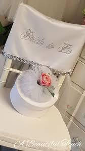 chair cover rentals nj wonderful 84 chair cover nj spandex chair covers nj cover rentals