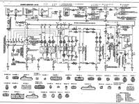 toyota alternator wiring diagram pdf toyota wiring diagrams