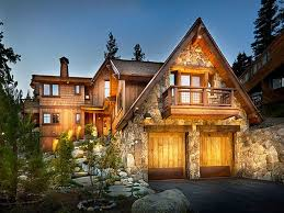 nicest home in alpine beautiful new mod vrbo