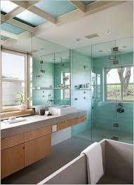 How To Decorate Your Bathroom Like A Spa - 23 beautiful interior decorating bathroom ideas