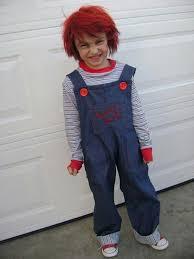 chucky costume chucky costume for 8661325 a sky info